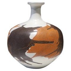 Royal Haeger Earth Wrap Pottery
