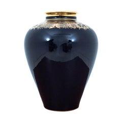 Royal KM Porzellan Bavaria Vase