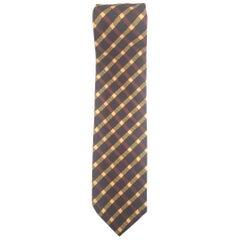 Royal StAnnes multicoloured tie