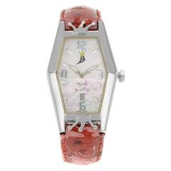 Royalty LK005 Stainless Steel Quartz Ladies Watch