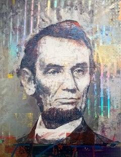 Abe $5