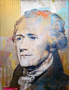 Hamilton $10