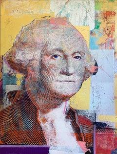 One Dollar G. Washington