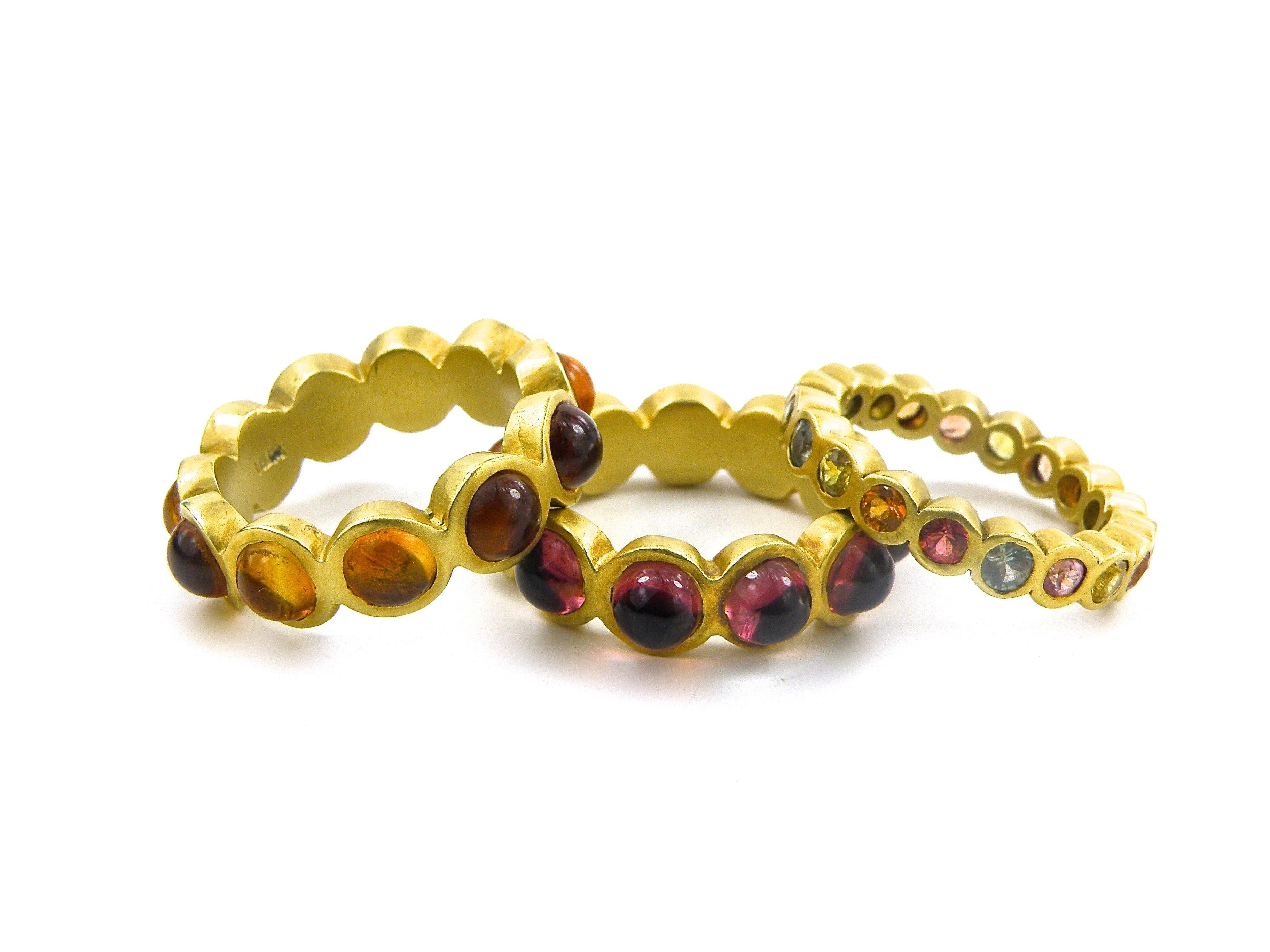 6 inches 0.28 cttw Round-Cut-Diamond identification-bracelets Size 14K Yellow Gold HallMarked IJ| SI