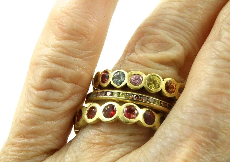 Edwardian 925 Charles Addison CA signed 1880-1890/'s luxurious jewelry Antique moonstone ring