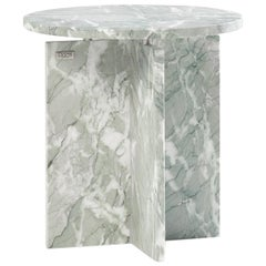 Ruby Side Table Design by Dami, The Netherlands