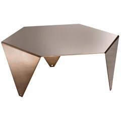 Ruche Coffee Table