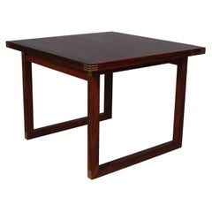 Rud Thygesen Coffee Table