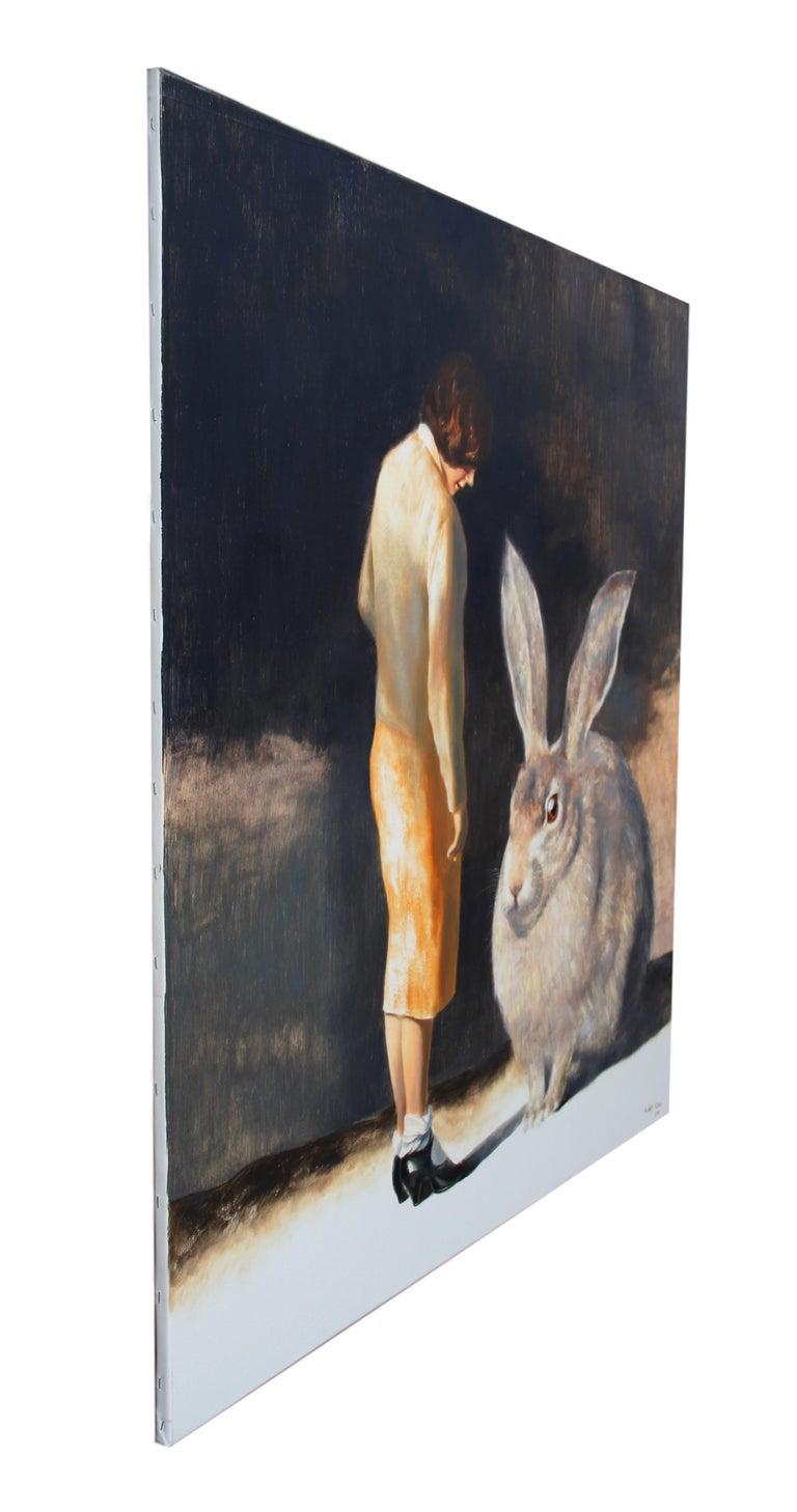 Rabbit For Sale 2