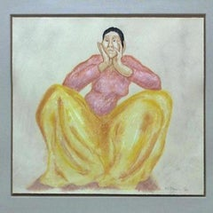 Art By Medium Lithograph 9 093 For Sale At 1stdibs