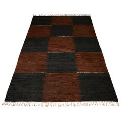 Rug, Finland, 1950s