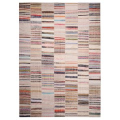 Rug & Kilim Turkish Rugs