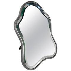 Ruhlmann Style Table Mirror