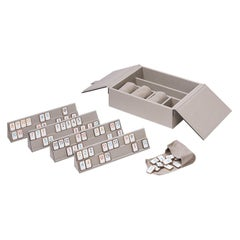 Rummikub Game Set