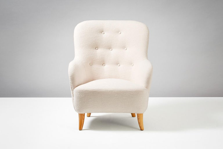 Runar Engblom