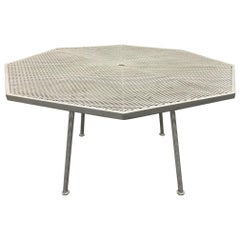 Russell Woodard Table