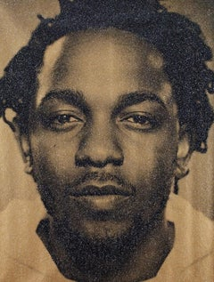 Kendrick Lamar, Tempest Gold