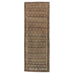 Wool Persian Rugs