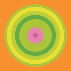 Go Go Circle