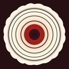 Inner Circle 1