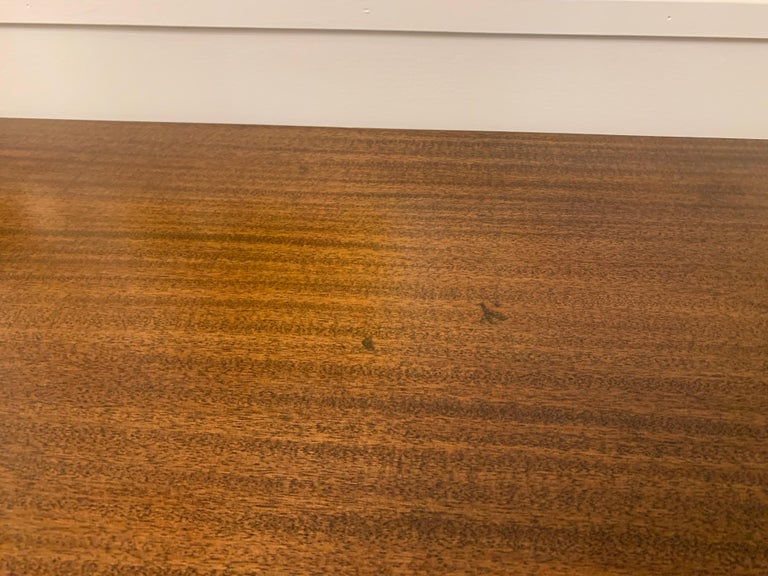 RWAY Furniture Midcentury Dresser For Sale 2