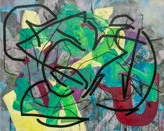 Untitled 150901