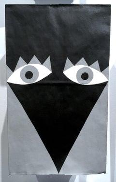 Mask 14