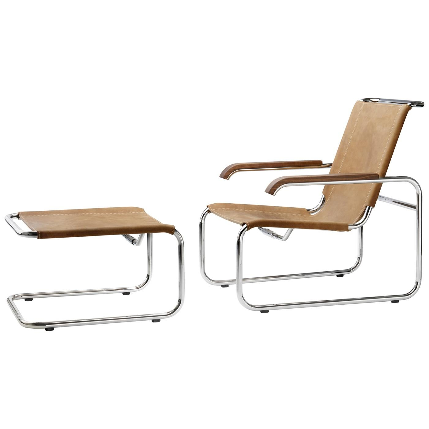S 35 Chair