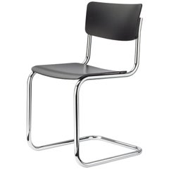 S 43 Cantilever Chair Designed by Mart Stam