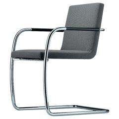 S 60 Chair Designed by Glen Oliver Löw