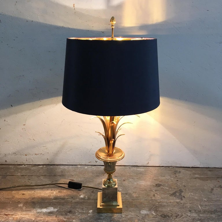 S A Boulanger Table Lamp For Sale 1