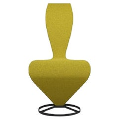 S Chair Tonica 2 0411
