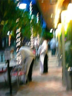 Waiters, 2010