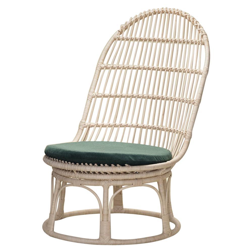 Sabino Chair