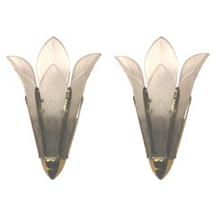 Sabino Wall-Sconces