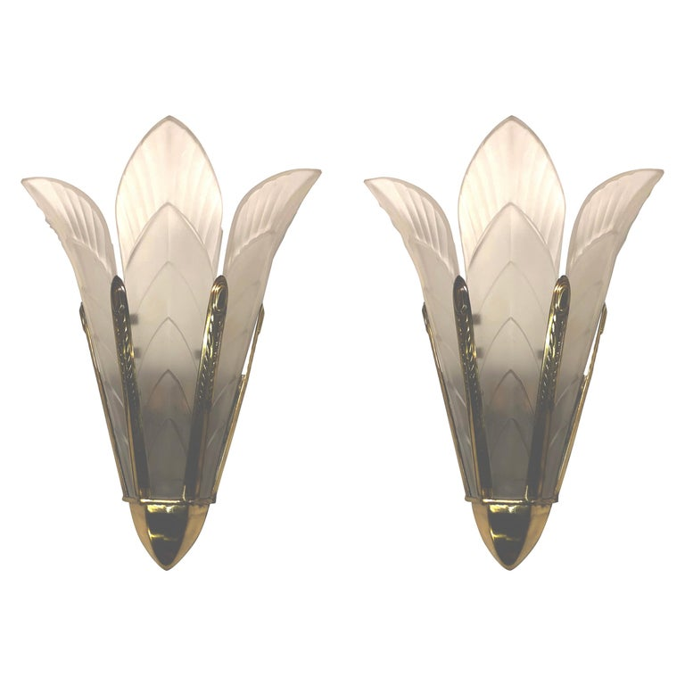 Sabino Wall-Sconces For Sale