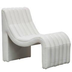 Sacha Chair