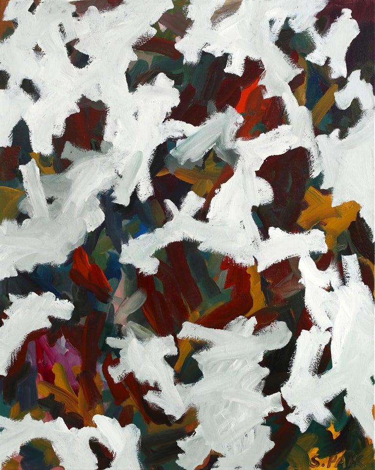 IPAOC0184 - Painting by Saehyun Paik