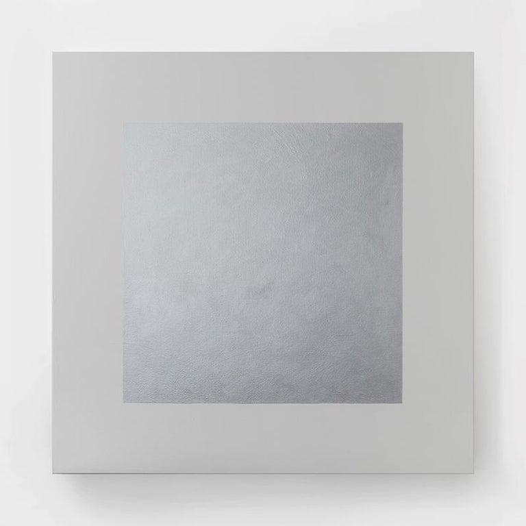 Saehyun Paik Interior Painting - IPSPN0019