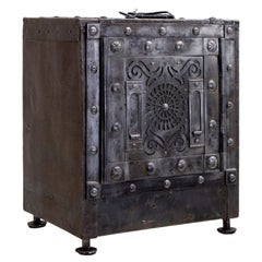 Safe, Italy, 1820s