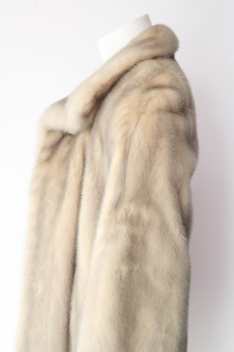 Women's or Men's Saga Furs  For Sale