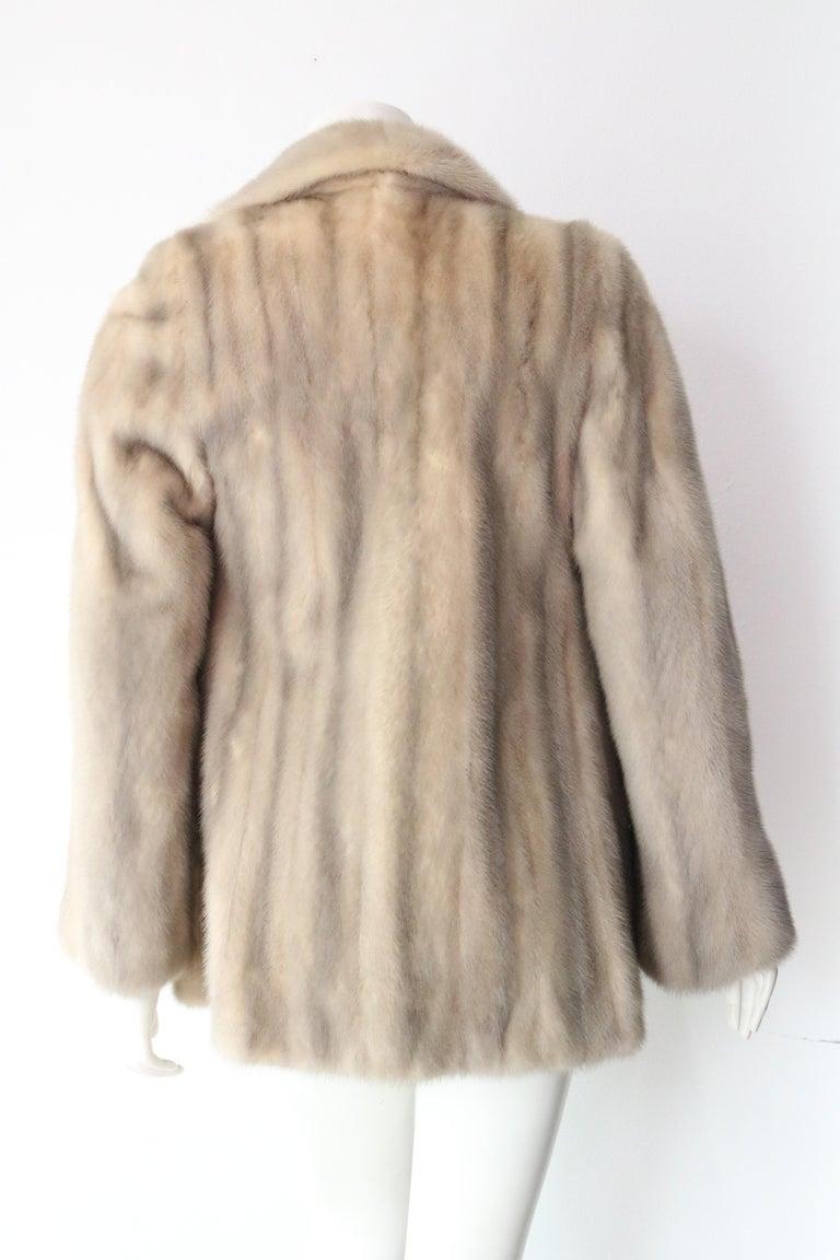 Saga Furs  For Sale 1