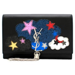Black Clutches
