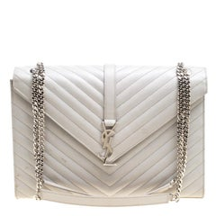 Vintage Yves Saint Laurent Handbags And Purses 229 For