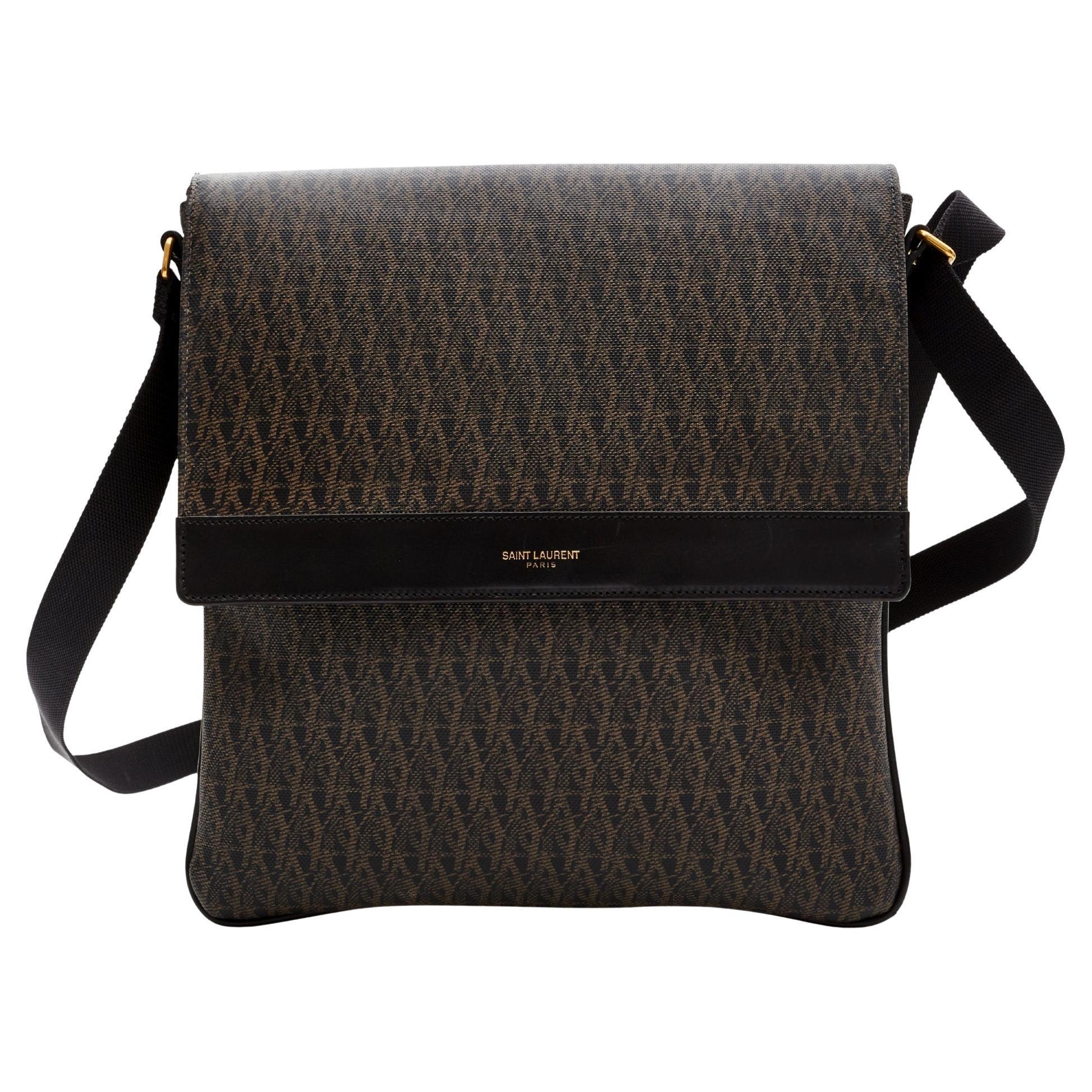 Saint Laurent  Crossbody Bags and Messenger Bags