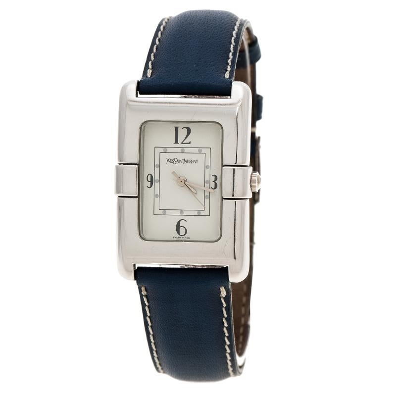 2c97883f0cc Fashion Wrist Watches - 451 For Sale at 1stdibs - Page 5