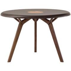 Saint Luc 'Duales' Dining Table in Oak by Noé Duchaufour