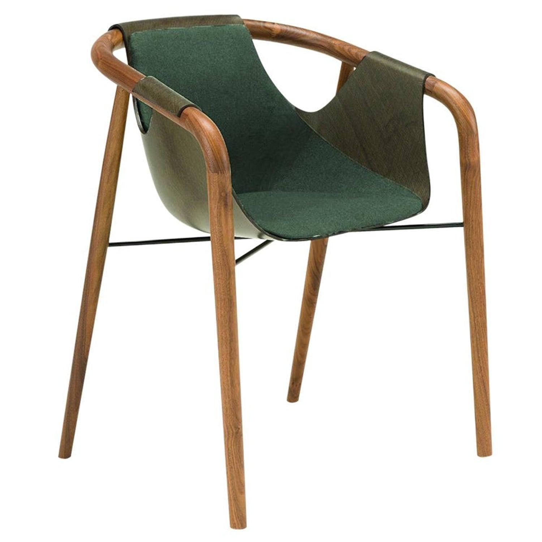Antique Vintage Mid Century And Modern Furniture 550 238