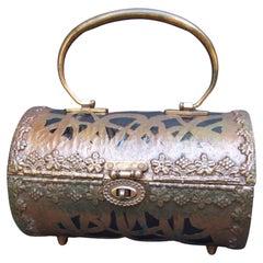 Mid-20th Century Handbags and Purses