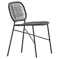 Salento Chair